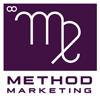 Method Marketing